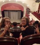 Divadlo Kytice