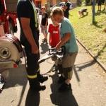 hasiči11
