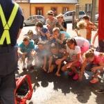 hasiči12