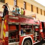 hasiči13