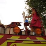 hasiči14