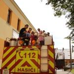 hasiči15