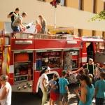 hasiči17