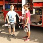 hasiči18