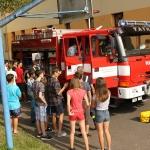 hasiči2