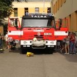 hasiči3