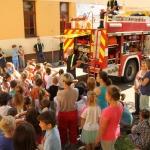 hasiči6