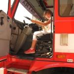 hasiči9