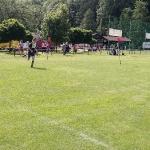 Skvělí běžci v Brandýse