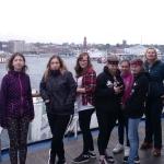 Zájezd do Švédska