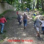 foto19